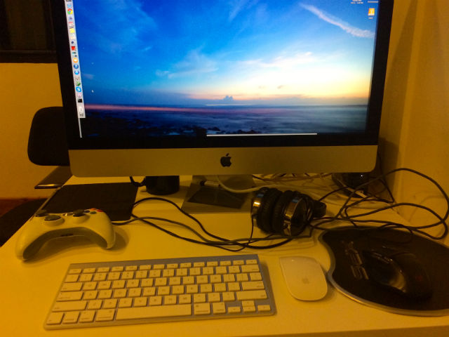 working-with-imac